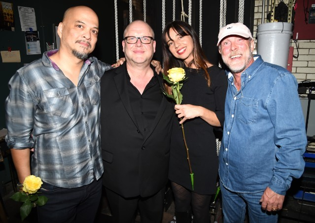 Pixies Announce Come On Pilgrim It S Surfer Rosa Box