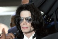 Sony Music Did Not Admit in Court That It Sold Fake Michael Jackson Songs [CORRECTED]