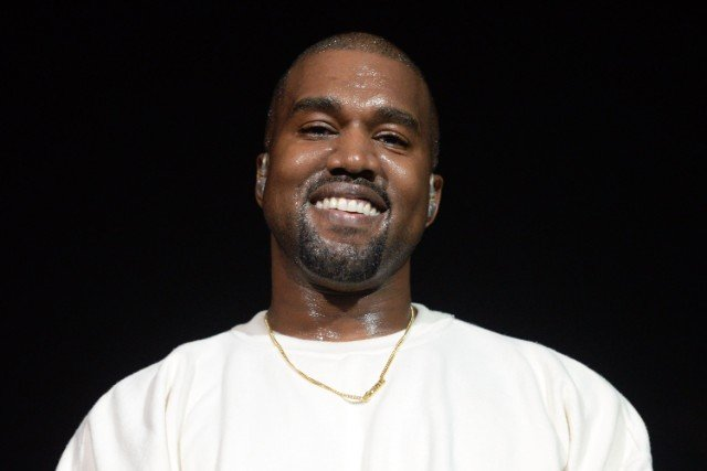 [Listen] Kanye West Raps About Masturbating To His Sister-In-Laws Photos