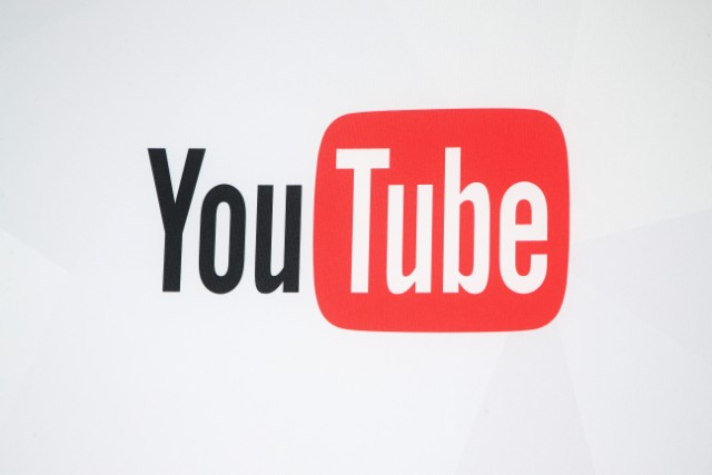 major-labels-team-up-sue-youtube-ripping-sites