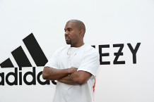 class action suit judge kanye west tweet