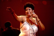 aretha-franklin-performance