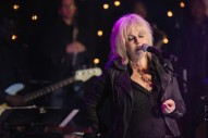 Lucinda Williams Announces <i>Car Wheels on a Gravel Road</i> 20th Anniversary Tour