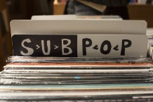 sub-pop-day-seattle-mayor-declares-labels-30th-anniversary