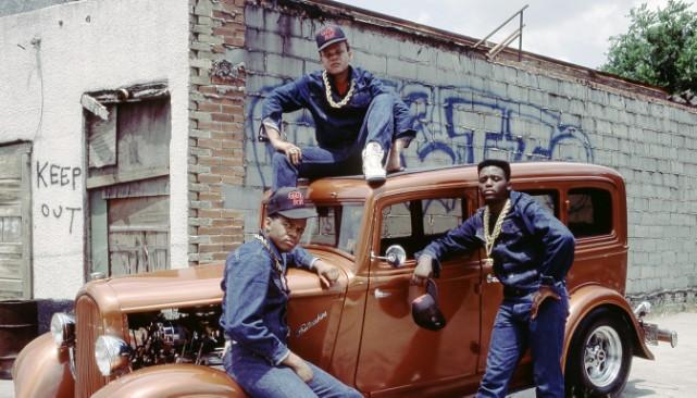 geto-boys-dj-ready-red-obituary