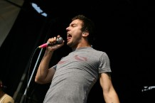 say anything announce ending