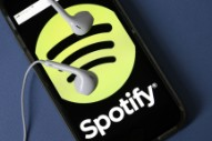 """Spotify Testing Unlimited Ad Skipping in Free Tier as Part of New """"Active Media"""" Option"""
