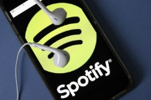 spotify-testing-unlimited-ad-skipping-free-tier-new-active-media-option