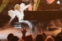 Lady Gaga Las Vegas Residency Enigma Tickets