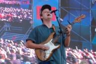 "Mac DeMarco – ""Honey Moon"" (Haruomi Hosono Cover)"