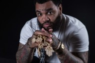 Kevin Gates Announces North American Tour