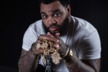 kevin gates north american tour