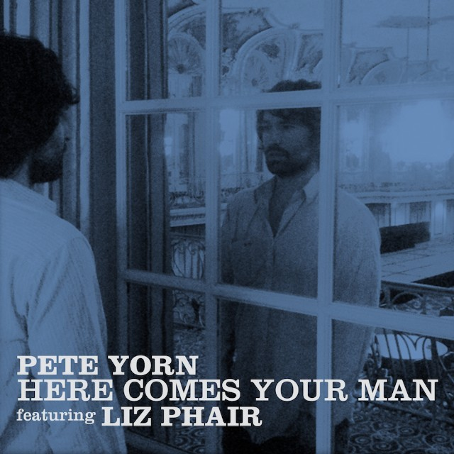 pete yorn liz phair here comes your man pixies cover