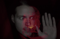 "Video: Deafheaven – ""Night People"" ft. Chelsea Wolfe"