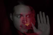 Deafheaven Chelsea Wolfe