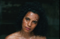 "Hear Neneh Cherry's ""Kong,"" Produced by Four Tet and 3D of Massive Attack"