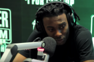 Playboi Carti Says He Recorded Five Songs With Frank Ocean