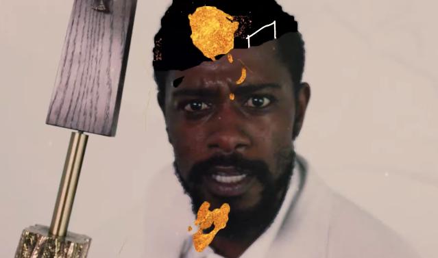 video-moors-mango-feat-tune-yards