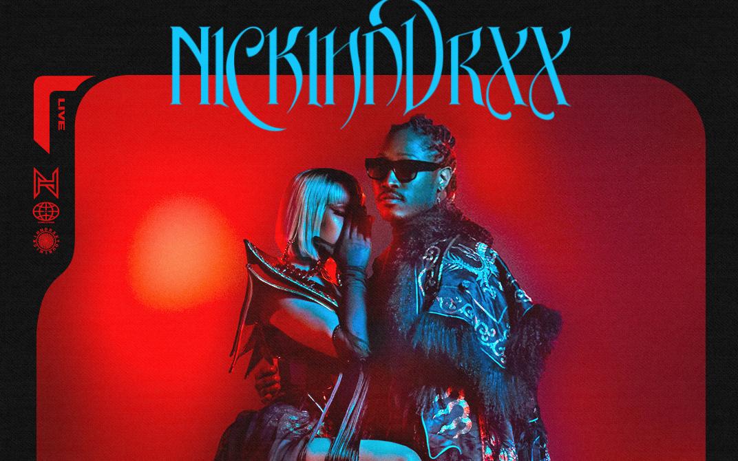 nicki-minaj-future-tour-poster