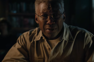Watch a Trailer for <i>True Detective</i> Season 3 Starring Mahershala Ali