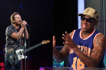 dennis-rodman-joins-pearl-jam-onstage-in-chicago-watch