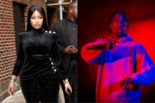 nicki-minaj-calls-out-travis-scott-astroworld-ticket-bundling-queen-debuts-at-no-2