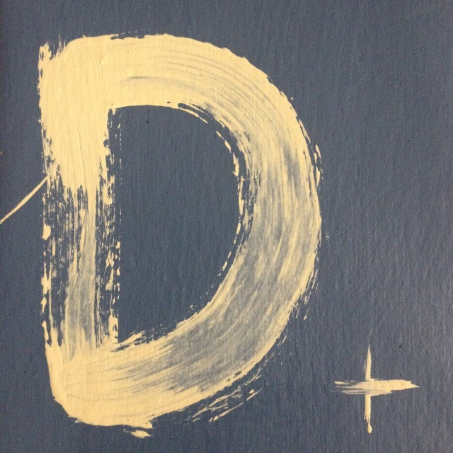 phil-elverum-karl-blau-bret-lunsfords-d-sell-new-album-custom-destroyed-cd-r