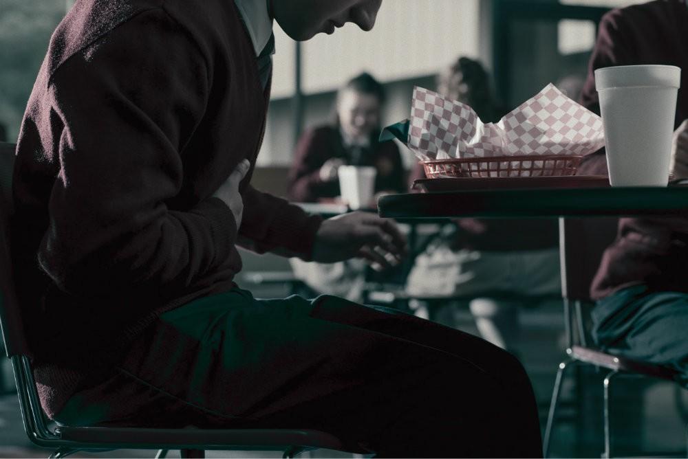 'American Vandal' Season 2 Trailer