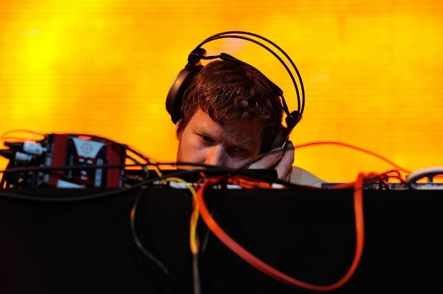 aphex-twin-logos-appear-turin-hollywood