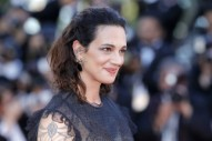 Asia Argento Withdraws From Le Guess Who? Curatorship Amid Sexual Assault Claim