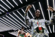 "Video: Burna Boy – ""Ye"""