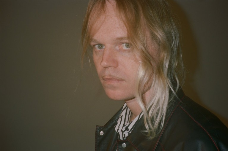 connan mockasin moccasin new album jassbusters bostyn dobsyn con conn was impatient video watch