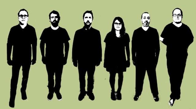 cursive vitriola new album release date details life savings stream listen