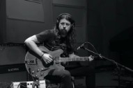 Watch Dave Grohl&#8217;s New Mini-Documentary <i>PLAY</i>
