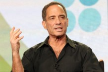 Harvey Levin and Donald Trump No Longer Friends