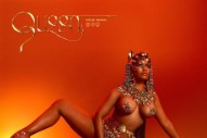 Nicki Minaj&#8217;s <i>Queen</i> Doesn&#8217;t Transcend the Controversy