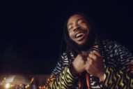 "Video: Dram – ""Best Hugs"""