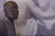 "Video: Freddie Gibbs – ""Automatic"""