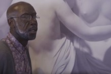 "freddie gibbs - ""automatic"" video"