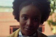 Watch the Trailer for Barry Jenkins&#8217;s New Film <i>If Beale Street Could Talk</i>