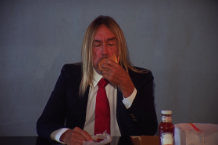 iggy-pop-hamburger