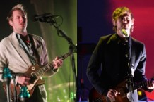 justin-vernon-and-aaron-dessner-release-new-songs-as-big-red-machine-1533826359