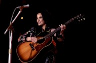 "Kacey Musgraves – ""Kansas City Star"" (Roger Miller Cover)"