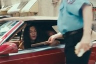 "Video: Kurt Vile — ""Loading Zones"""