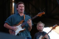 Guess What Mac DeMarco's New Record Label Is Called