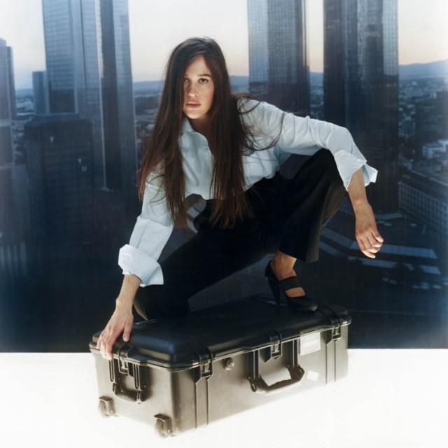 marie-davidson-working-class-woman-cover-art-1535654978