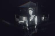 """Video: Marissa Nadler – """"Blue Vapor"""""""
