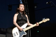 Stream Mitski&#8217;s New Album <i>Be the Cowboy</i>