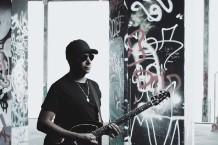 "tom morello - ""we don't believe you"" video"
