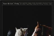 Stream Foxing&#8217;s New Album <i>Nearer My God</i>